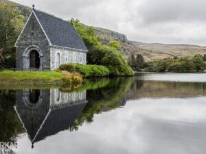 St. Finbarr's Oratory